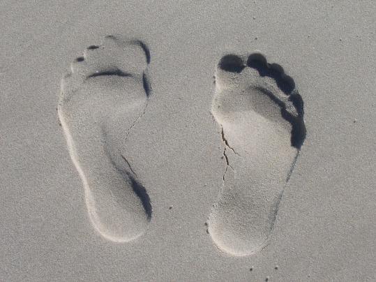 sand-289225_1280