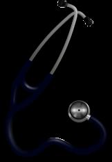 stethoscope-147700_640