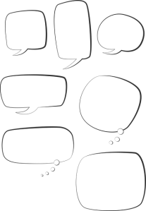 speech-bubble-1604446_640