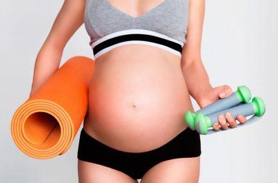 nadie-como-mama-deporte-para-embarazadas-1-810x534