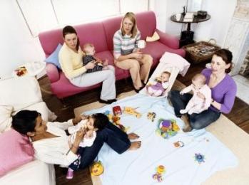 grupo-de-madres