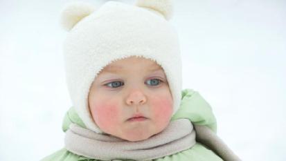 nina_invierno