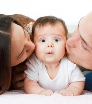 padres-primerizos