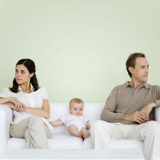 de-pareja-a-padres