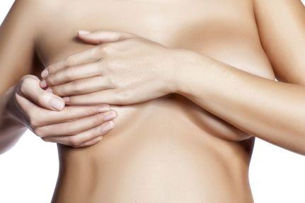 La mastitis es una de las principales causas de abandono de la lactancia materna