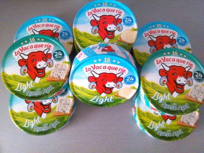 la vaca que rie light