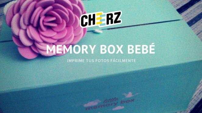 cheerz-memory-box-tittle