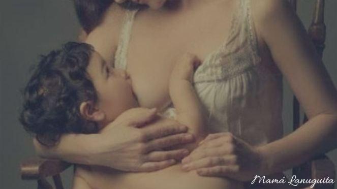 breastfeeding lactancia materna breastfeed lactancia prolongada mommy