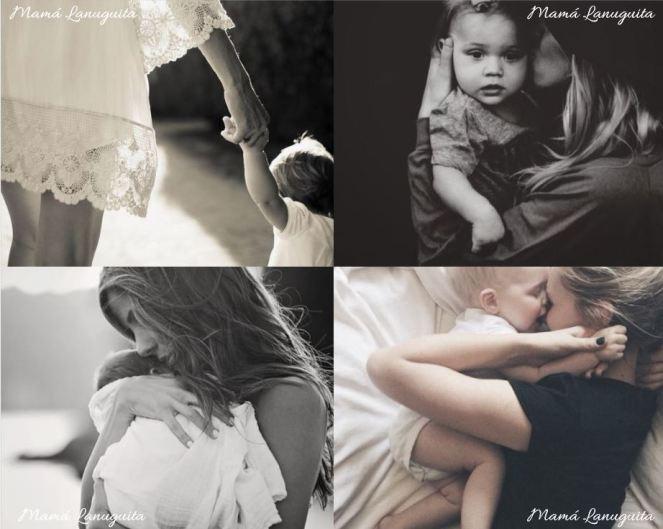 maternidad realidad madrereal depresion postparto motherhood love