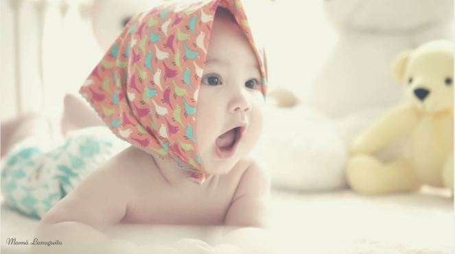mordiscos huelga lactancia denticion lactancia materna breastfeeding motherhood