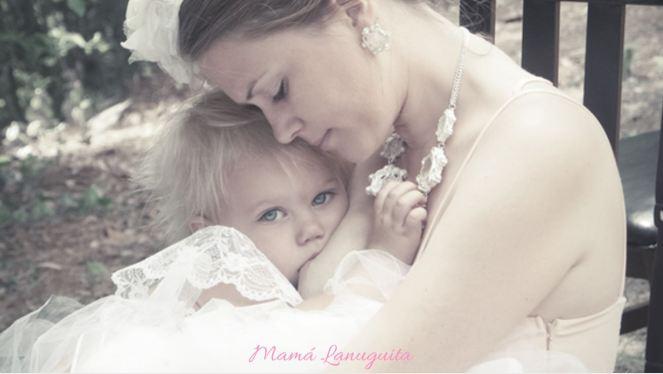 motherhood-photography-breastfeeding-lactanciamaterna-lactanciaprolongada-recomendacioneslactancia-babytoddler-maternidad