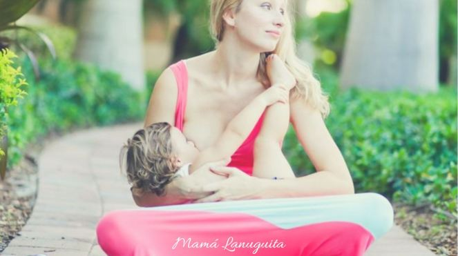 motherhood-photography-breastfeeding-lactanciamaterna-lactanciaprolongada-recomendacioneslactancia-babytoddler