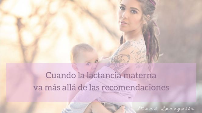 motherhood-photography-breastfeeding-lactanciamaterna-lactanciaprolongada-recomendacioneslactancia