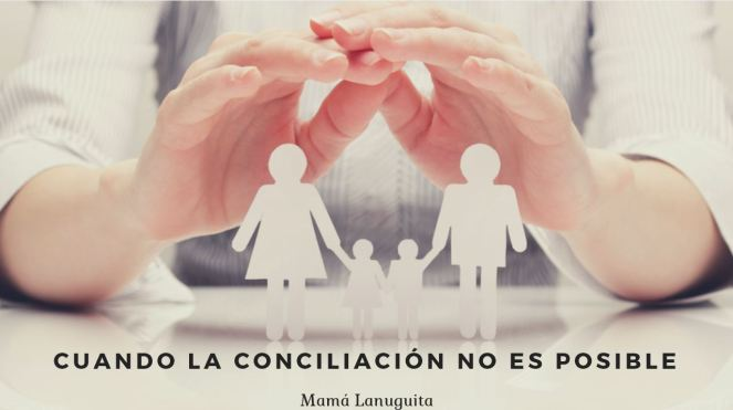 conciliacion laboral y familiar trabajo y familia maternidad excedencia
