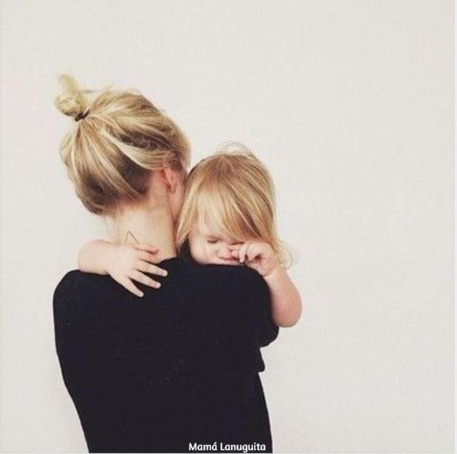 los contras de mi maternidad motherhood maternidad maternity crianza preocupaciones madre madre hijo
