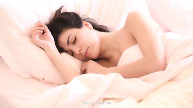 infertilidad reproduccion soledad sentimiento mujer sola hijos maternidad
