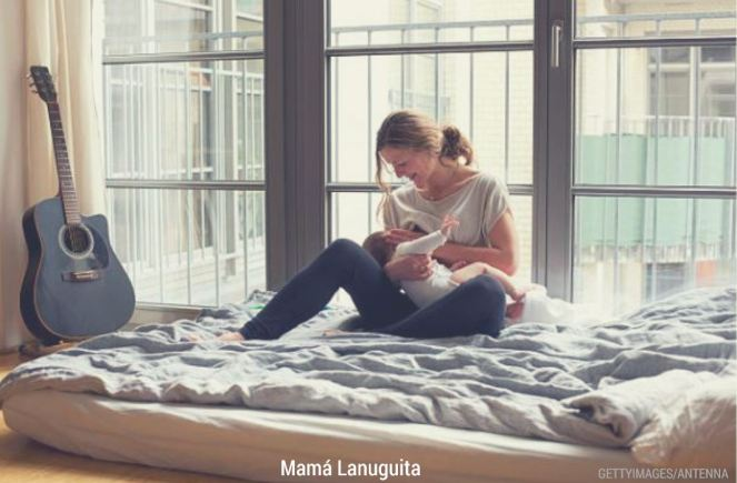 tomas nocturnas lactancia materna lactancia breastfeeding lactancia lactante amamantar lactancia a demanda colecho